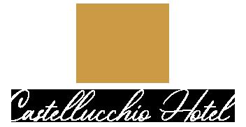 castellucchio-hotel