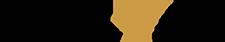 Castellucchio Hotel Logo
